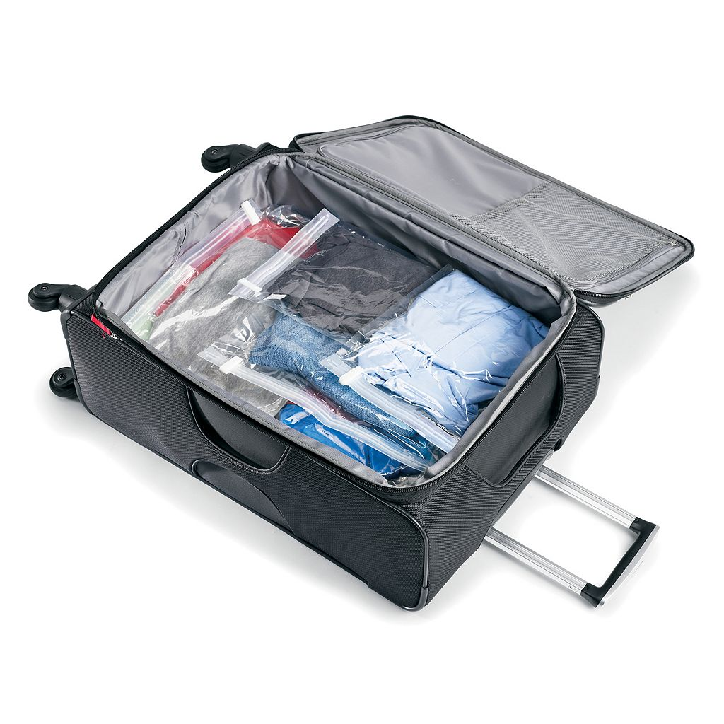 Samsonite 3-Piece Compression Bag Set