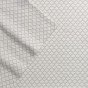 Apt. 9® Trellis Sheets