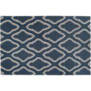 Artisan Weaver Kaylor Reversible Wool Rug