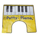 BigMouth Inc. Potty Piano