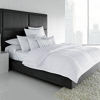 Simply Vera Vera Wang Tranquility 4-pc. Comforter Set