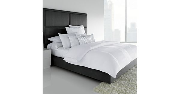 Simply Vera Vera Wang Tranquility 4 Pc Comforter Set