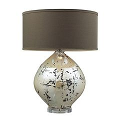 Dimond Limerick Ceramic Table Lamp