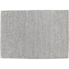 Artisan Weaver Midwest Ribbed Wool Rug