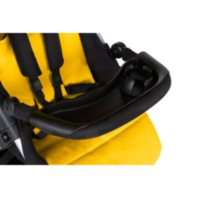 Mountain Buggy Stroller Compatible Food Tray