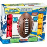 Franklin Mini Playbook Flag Football Set