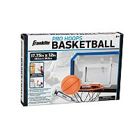 Franklin Pro Hoops Basketball