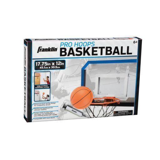 Franklin Pro Hoops Basketball