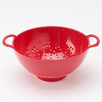 Farberware 7 in Berry Colander