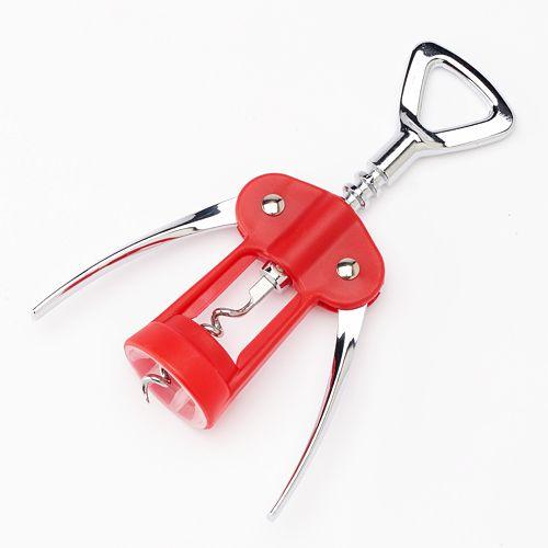Farberware Winged Corkscrew
