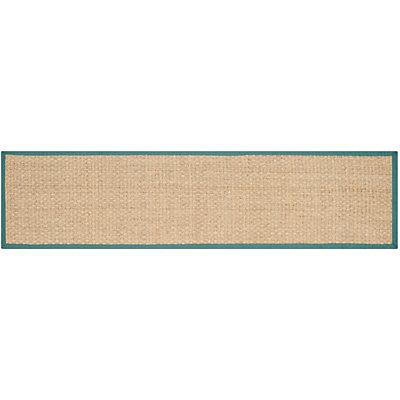 Safavieh Natural Fiber Coronado Seagrass Rug