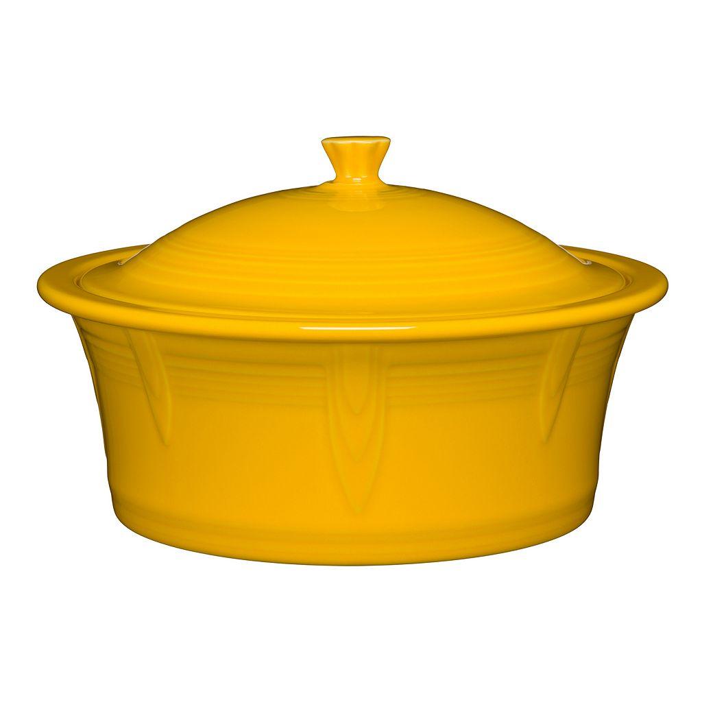 Fiesta 90-oz. Casserole Dish