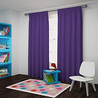 eclipse Blackout Macklin Window Curtain
