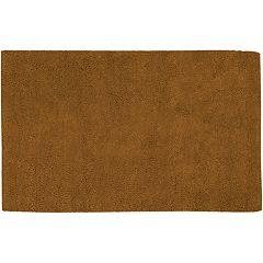Artisan Weaver Olivet Shag Wool Rug
