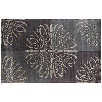 Artisan Weaver Othello Abstract Floral Rug