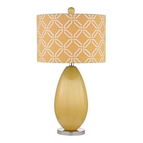 Dimond Sevenoakes 150 Watt Table Lamp