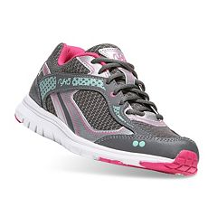 Ryka Elated SMR Women's Walking Shoes