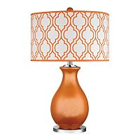 Dimond Thatcham Table Lamp