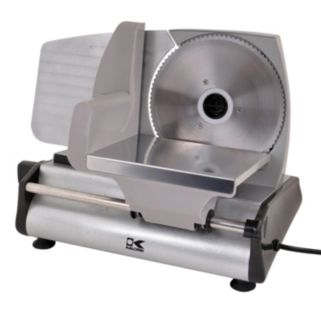 Kalorik Electric Food Slicer