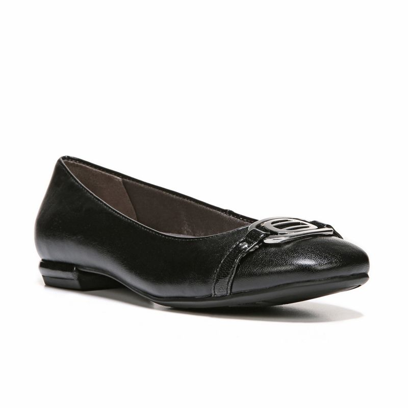 pewter dress shoes kohl s