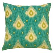 Edie, Inc.  Chipego Outdoor Throw Pillow