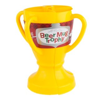 Wembley Beer Mug Trophy