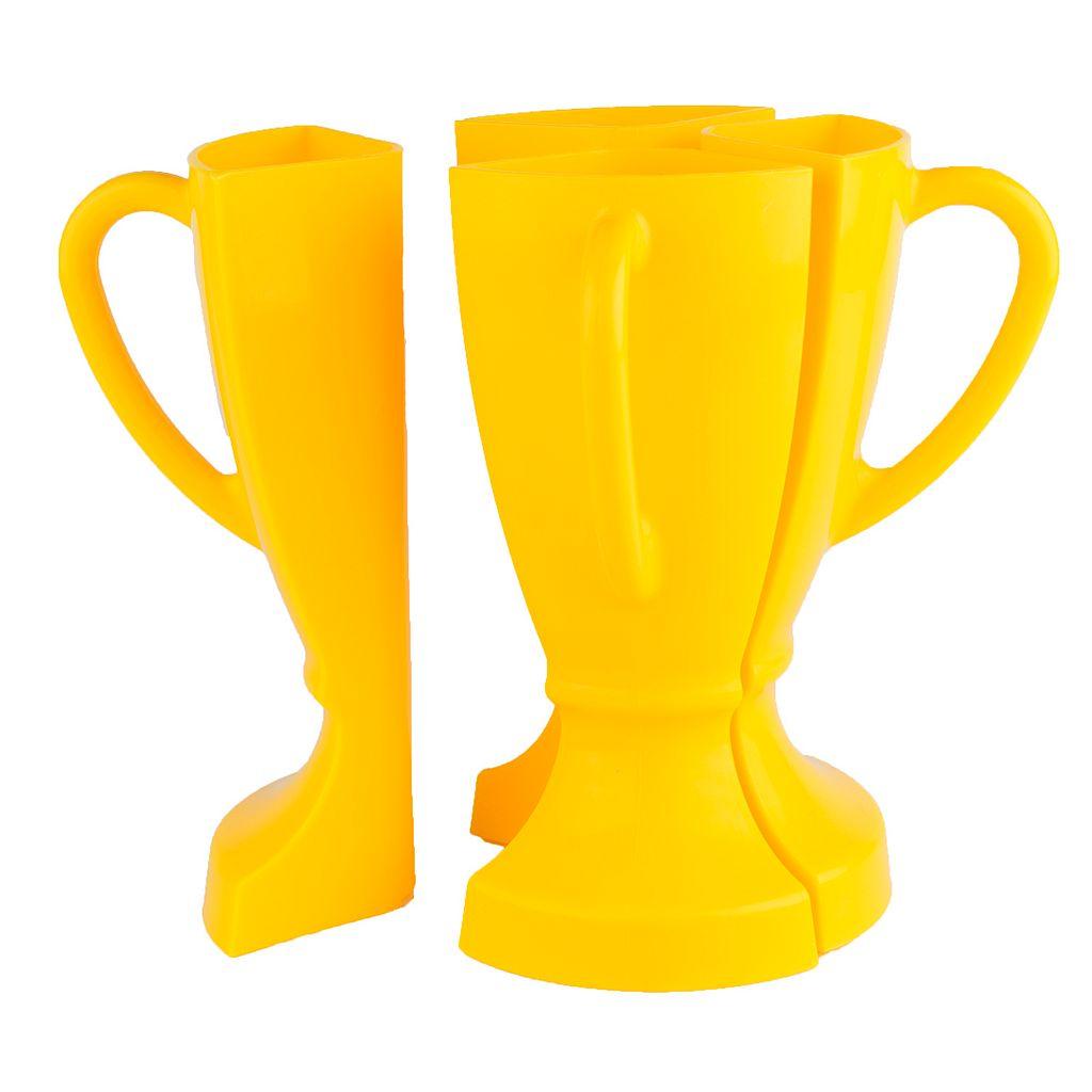 Wembley Beer Mug Trophy