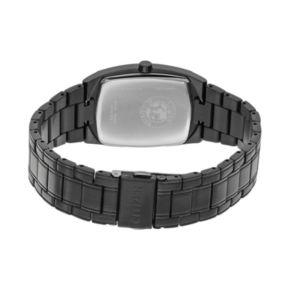 Citizen Eco-Drive Men's Dress Stainless Steel Watch - AU1077-59H