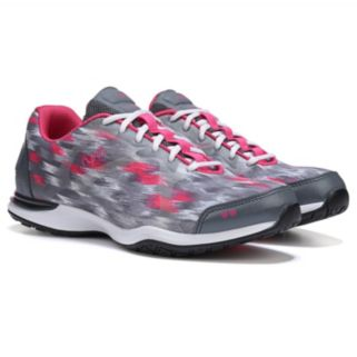 Ryka Grafik Women's Cross-Training Shoes