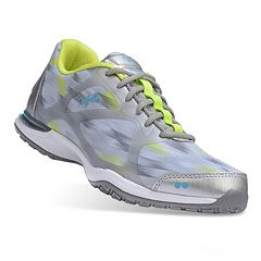 Ryka Grafik Women's Cross-Training Shoes