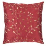 Decor 140 Erinus Throw Pillow