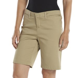 fed159c3c3 Plus Size Dickies Relaxed Cargo Shorts. (23). Regular