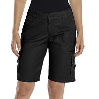 Women's Dickies Relaxed Cargo Shorts
