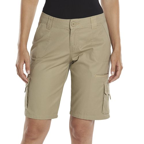Dickies Relaxed Cargo Shorts