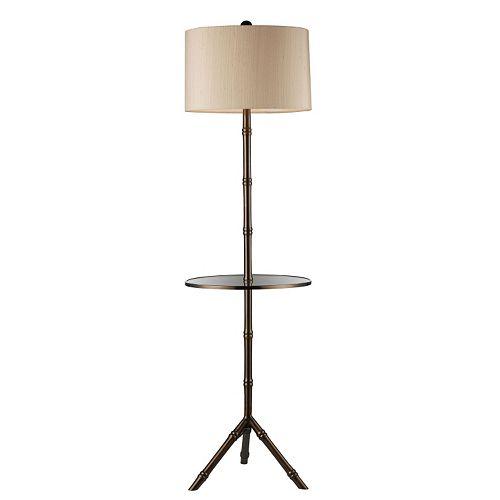 Dimond Stanton LED Floor Lamp