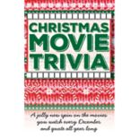 Publications International, Ltd. Christmas Movie Trivia
