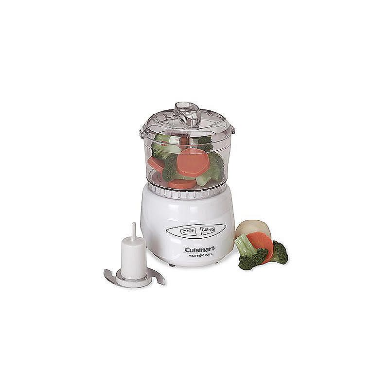 670 processor food kitchenaid