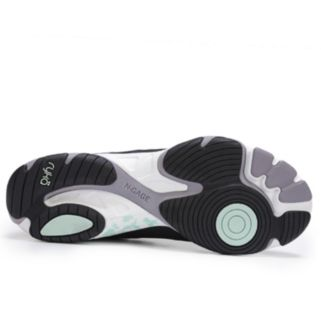 Ryka Influence 2 Women's Cross-Training Shoes