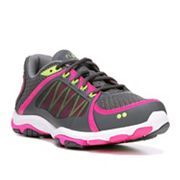 Ryka Influence 2 Women's Cross-Training Shoes