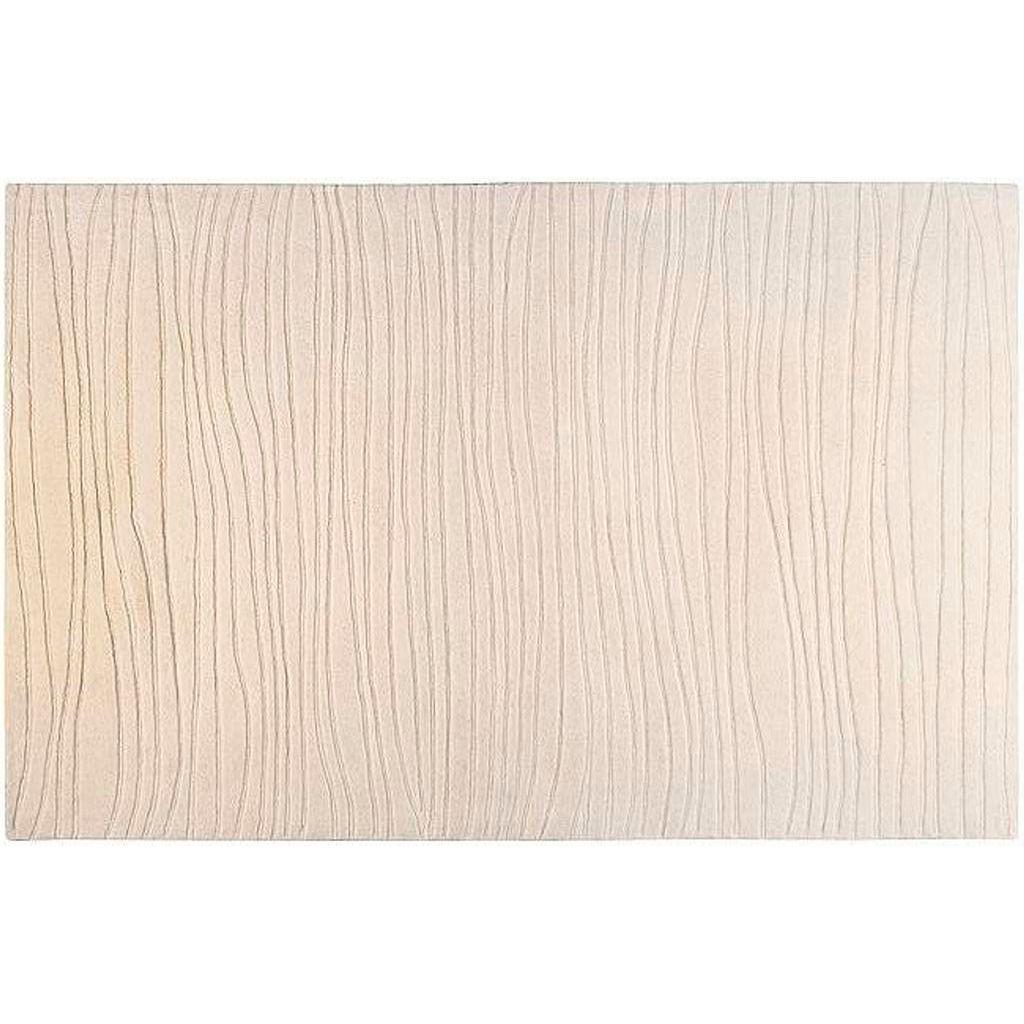 Artisan Weaver Randolph Wave Wool Rug