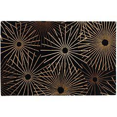 Artisan Weaver Roswell Wool Rug