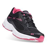 Ryka Metropolis Women's Cross-Training Shoes