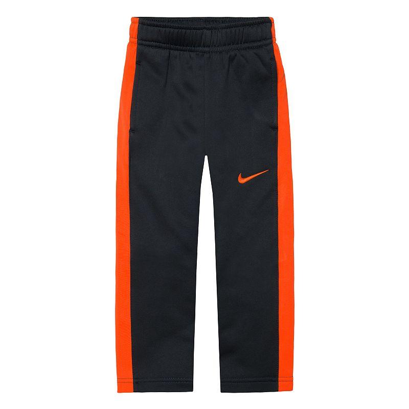 Nike KO Therma-FIT Fleece Pants - Boys 4-7