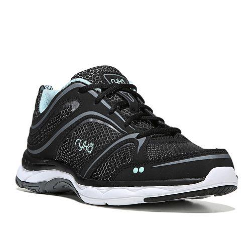 Ryka Shift Women's Walking Shoes