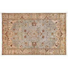 Artisan Weaver Sperry Wool Rug