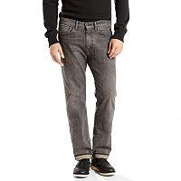 Men's Levi's® 505™ Regular Fit Strong Jeans
