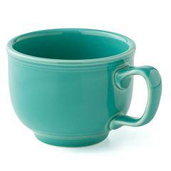 Fiesta Jumbo Cup