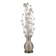 Dimond Uniontown LED Floor Lamp