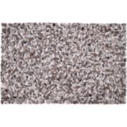 Artisan Weaver Texico Shag Wool Rug