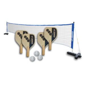 Triumph Sports USA Pickleball Set